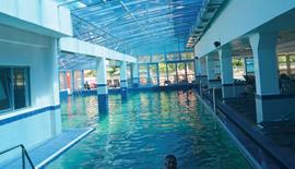 Noile norme de igienă și sănătate  pentru piscinele publice