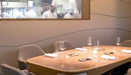În 2020, Michelin apără excelența în gastronomie, în conformitate cu agricultura durabilă, și lansează o nouă etichetă