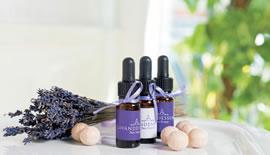 Aromaterapie cu uleiul essential. LavandEssence: cadoul naturii pentru mintea și corpul tău