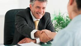 Despre relația dintre investitor și consultantul spa