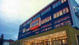 Balnear, Wellness și relaxare la Băile Olănești: Hotel TISA