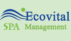 Ecovital SPA Management